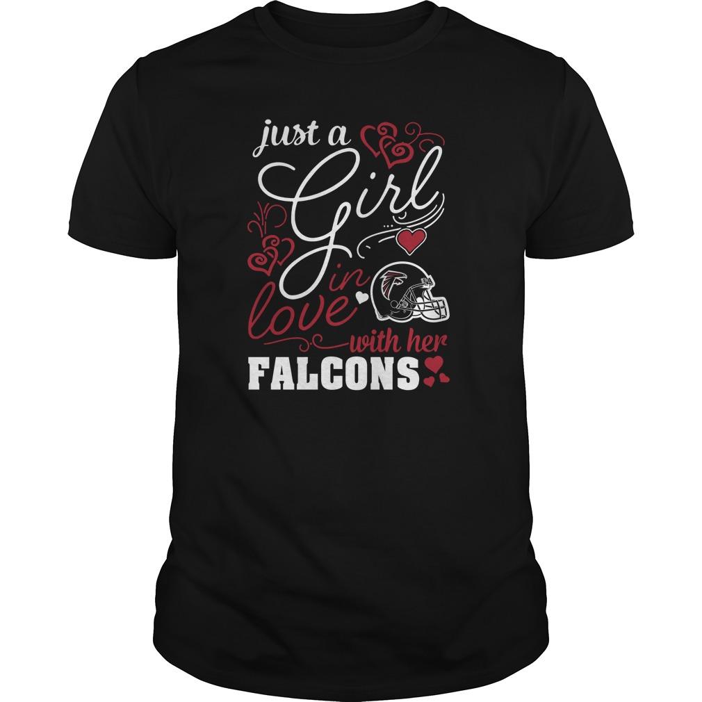 atlanta falcons t shirts cheap