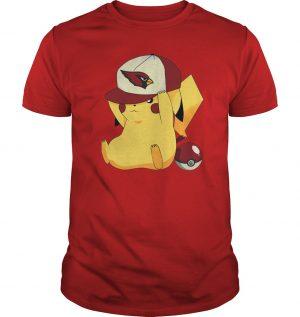 e16d6add55699 Arizona Cardinals Punisher T-Shirt - Buy T-Shirts | TeeNaviSport