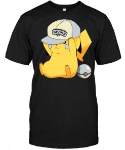 San Antonio Spurs Pikachu Pokemon