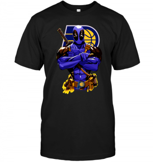 Giants Deadpool: Indiana Pacers