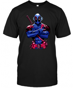 Giants Deadpool: Los Angeles Angels