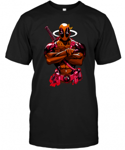 Giants Deadpool: Miami Heat
