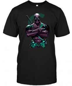 Giants Deadpool: Michigan State Spartans