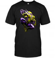 Spiderman: Minnesota Vikings