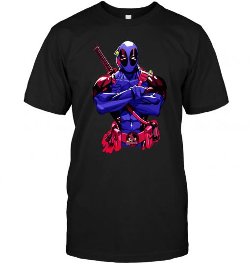 Giants Deadpool: St. Louis Cardinals
