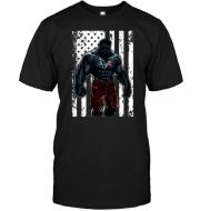 Giants Hulk Houston Texans