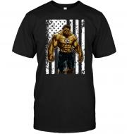 Giants Hulk Jacksonville Jaguars