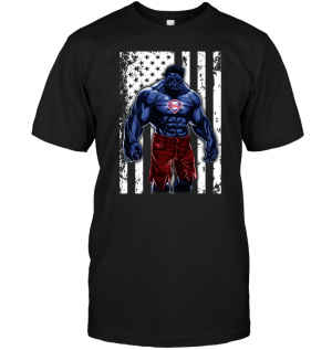 Giants Hulk Philadelphia Phillies