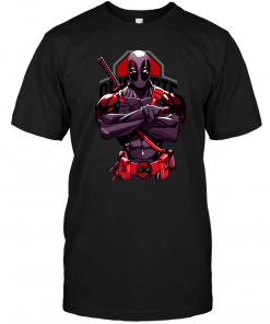 Giants Deadpool: Ohio State Buckeyes