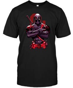 Giants Deadpool: Oklahoma Sooners