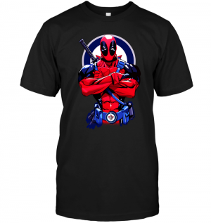 Giants Deadpool: Winnipeg Jets