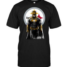 dc79856767c Pittsburgh Steelers Players Christmas Tree T-Shirt - Buy T-Shirts ...