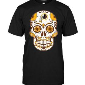 Washington Redskins  Dilly Dilly (Bud Light) T-Shirt - Buy T-Shirts ... 0dc62cfc1