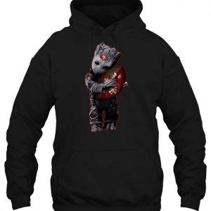 334c9e818 San Francisco 49ers T-Shirt - Buy T-Shirts